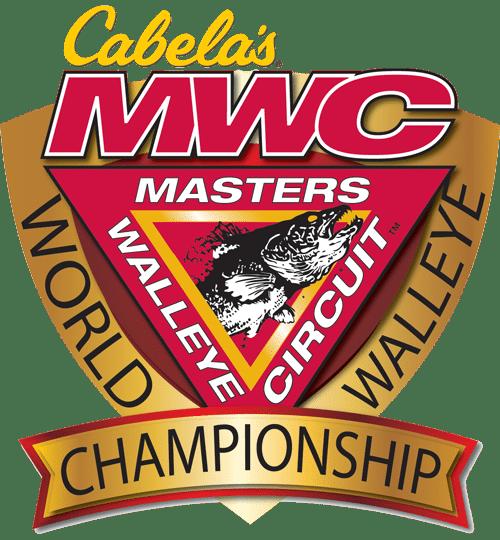 Masters Walleye Circuit Championships In Escanaba