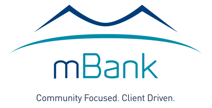 mBank Expands Into Central Wisconsin