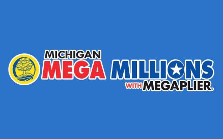 Mega Millions Jackpot Rises To $970 Million