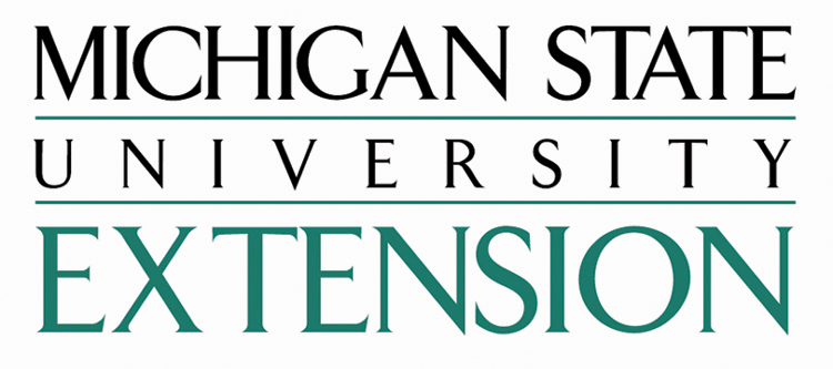 MSU Extension Holding Ballot Proposal Forums