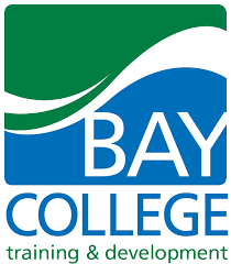Bay College Offering Nurses Assistant Training