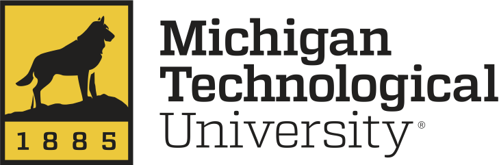 Two Appointed To Michigan Tech University Board