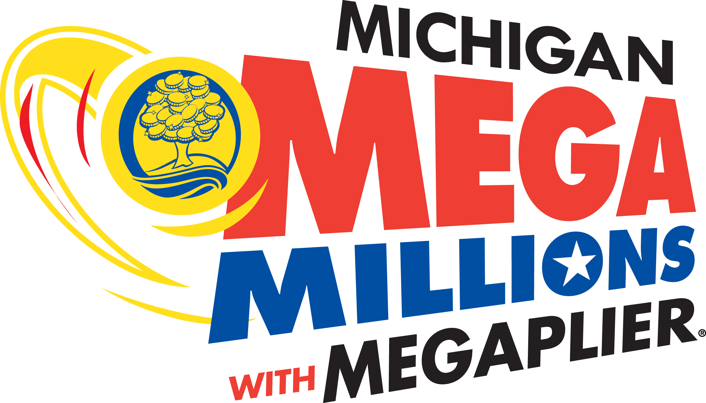 Two Million Dollar Lottery Tickets Sold In Michigan
