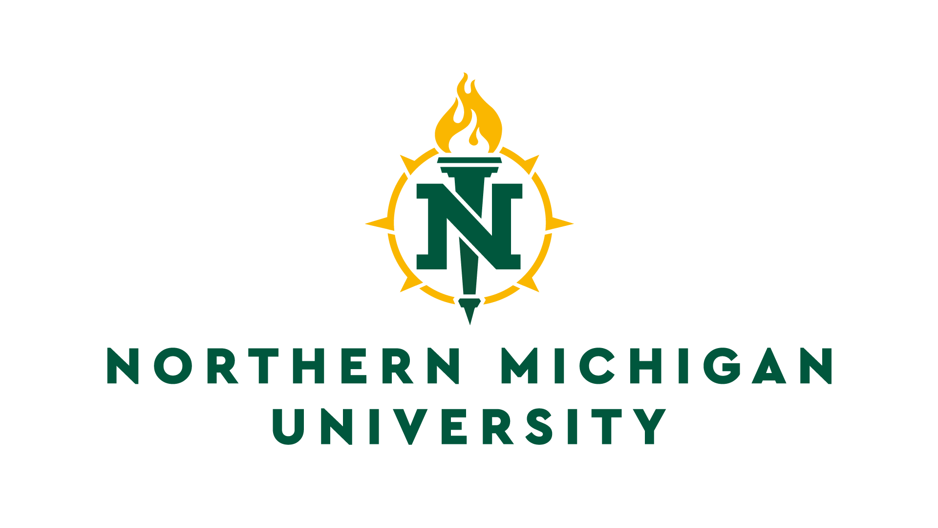 NMU To Become Part Of Michigan Cyber Network