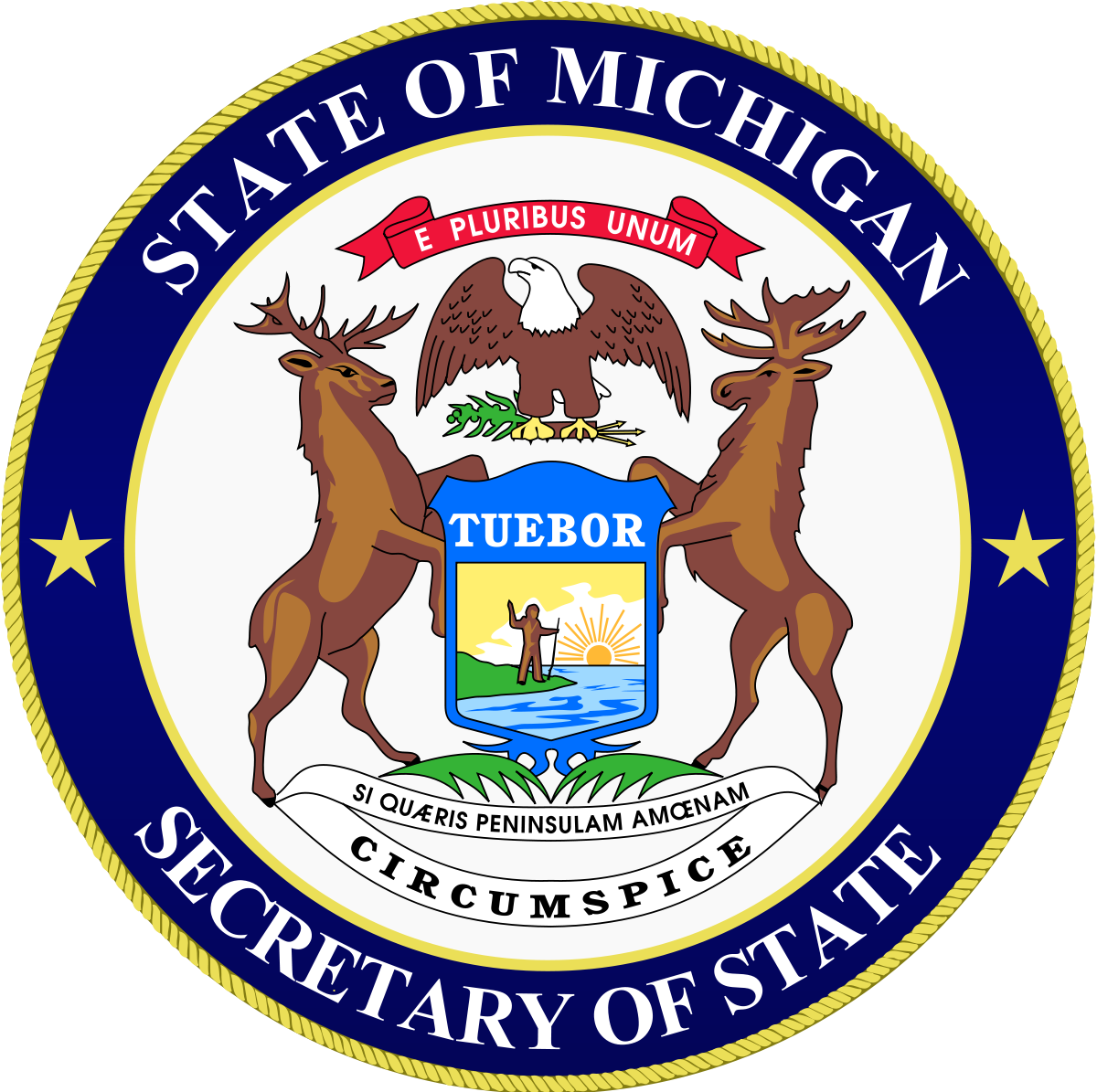 Secretary Of State Offices Closed On Monday