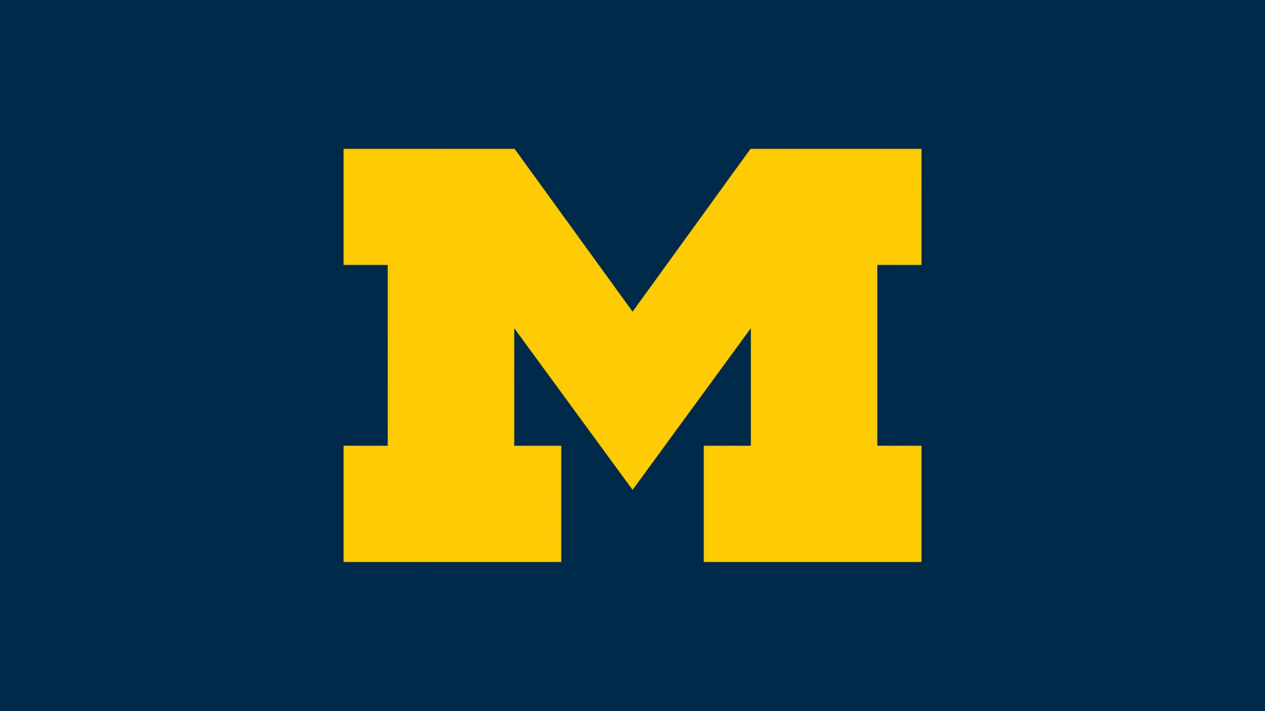 University of Michigan Unveils County Poverty Map