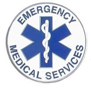 UP-EMS Conference Starts Thursday In Marquette