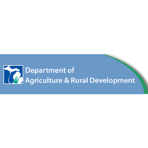 U.P. Flour Mill Getting State Agriculture Grant