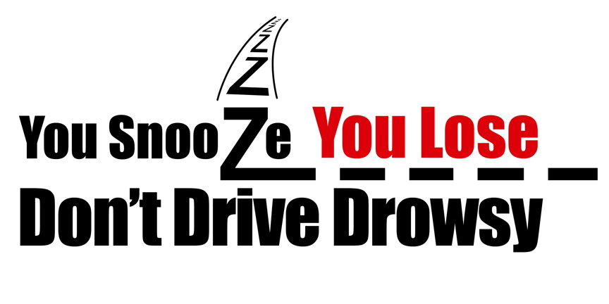 Drowsy Driving Prevention Week In Michigan