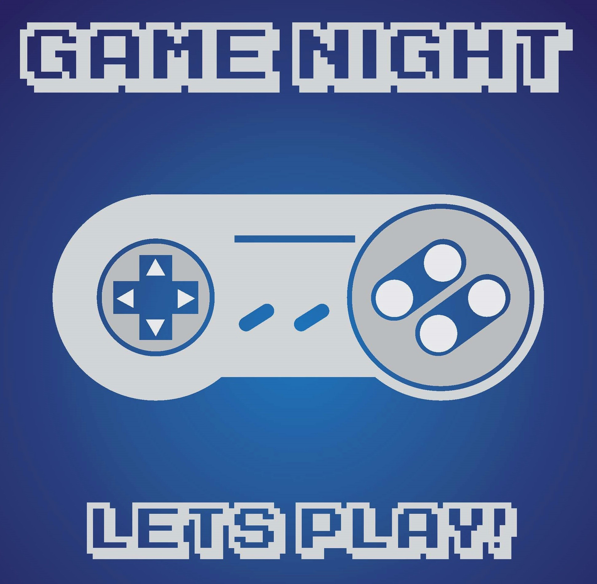 Game Night To Support Bay College Food Pantry