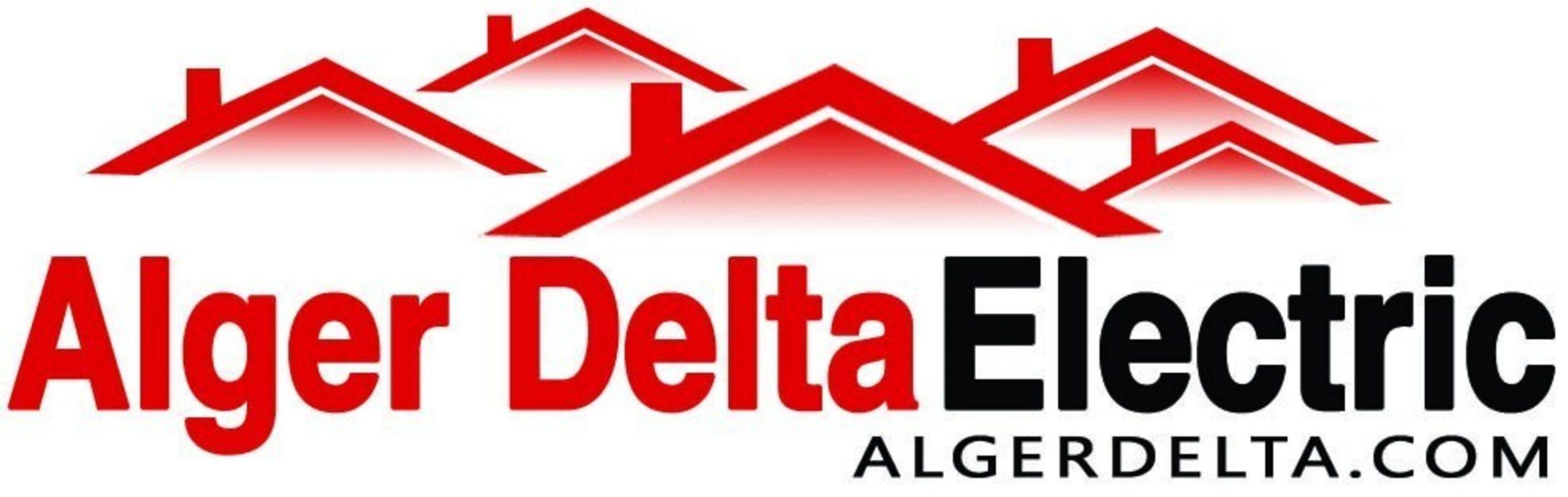 Alger-Delta Co-Op Gets $8 Million Federal Loan