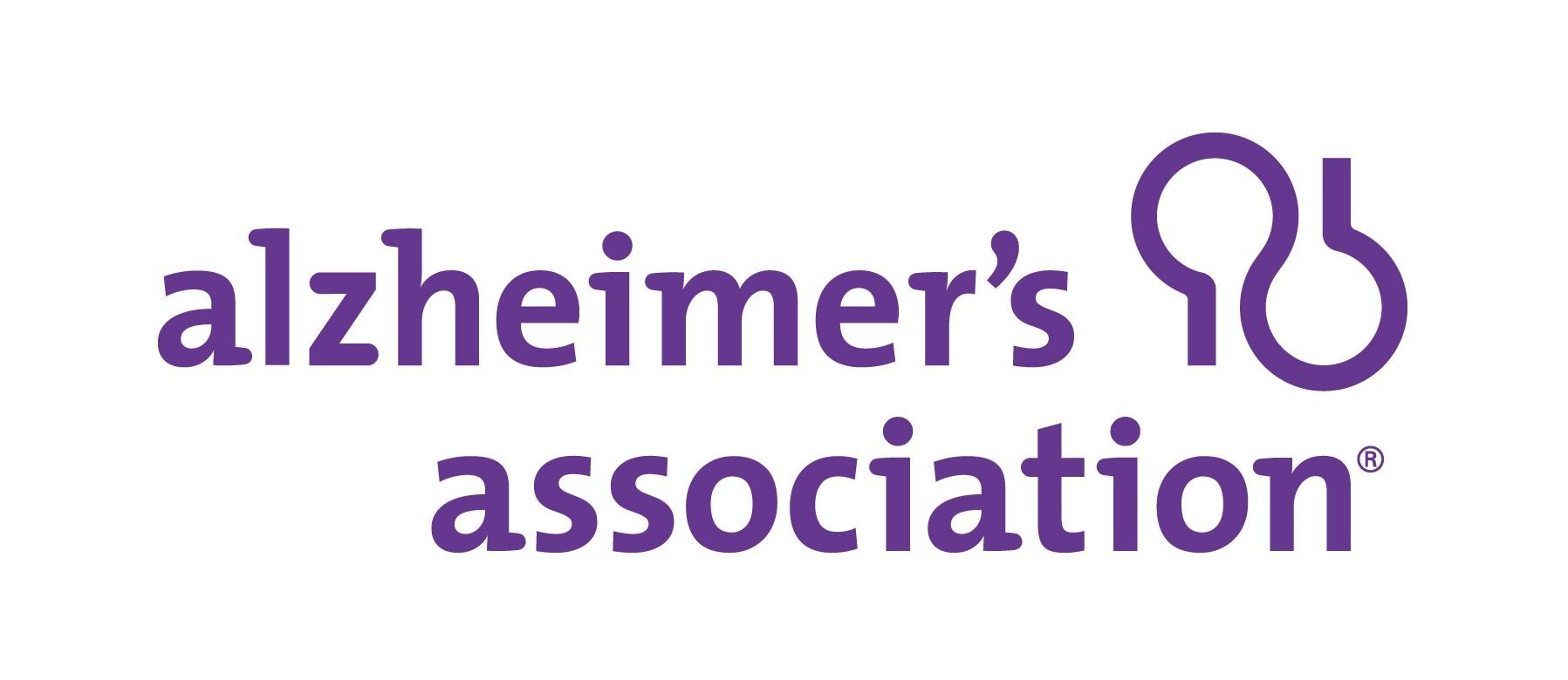 Art Center Event For Alzheimer's Patients, Families