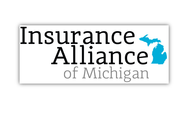 Renewed Calls For Action On Auto Insurance Reform