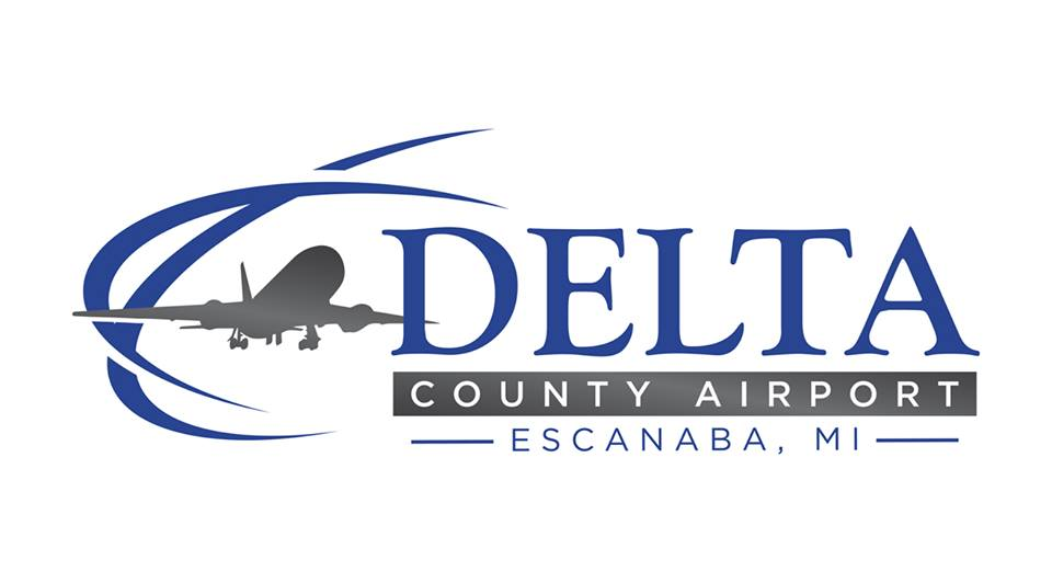 Sierpien Hired As New Delta County Airport Manager