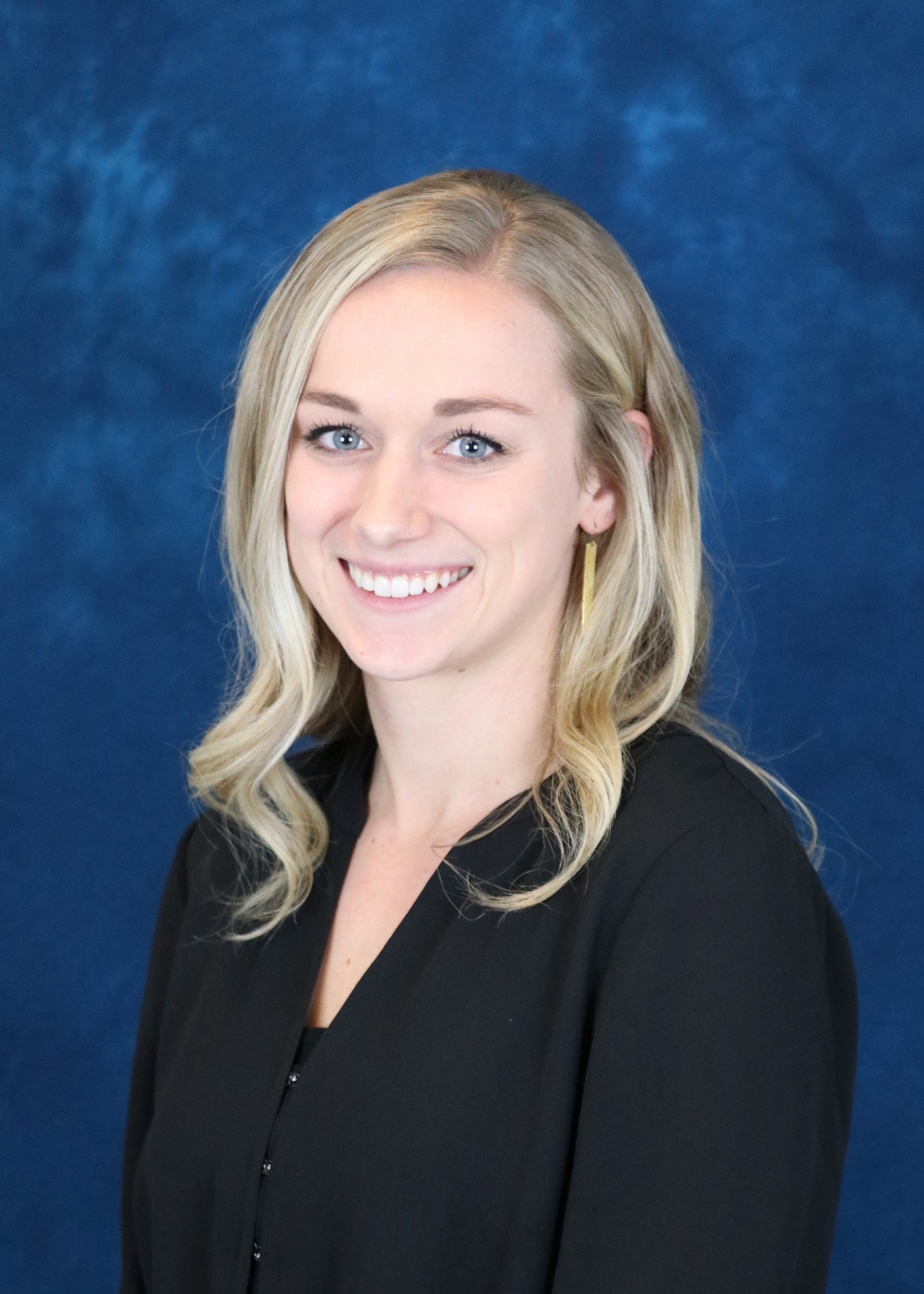 Bay College Hires New Student Services Facilitator