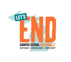 Universities Get Sexual Assault Awareness Grants