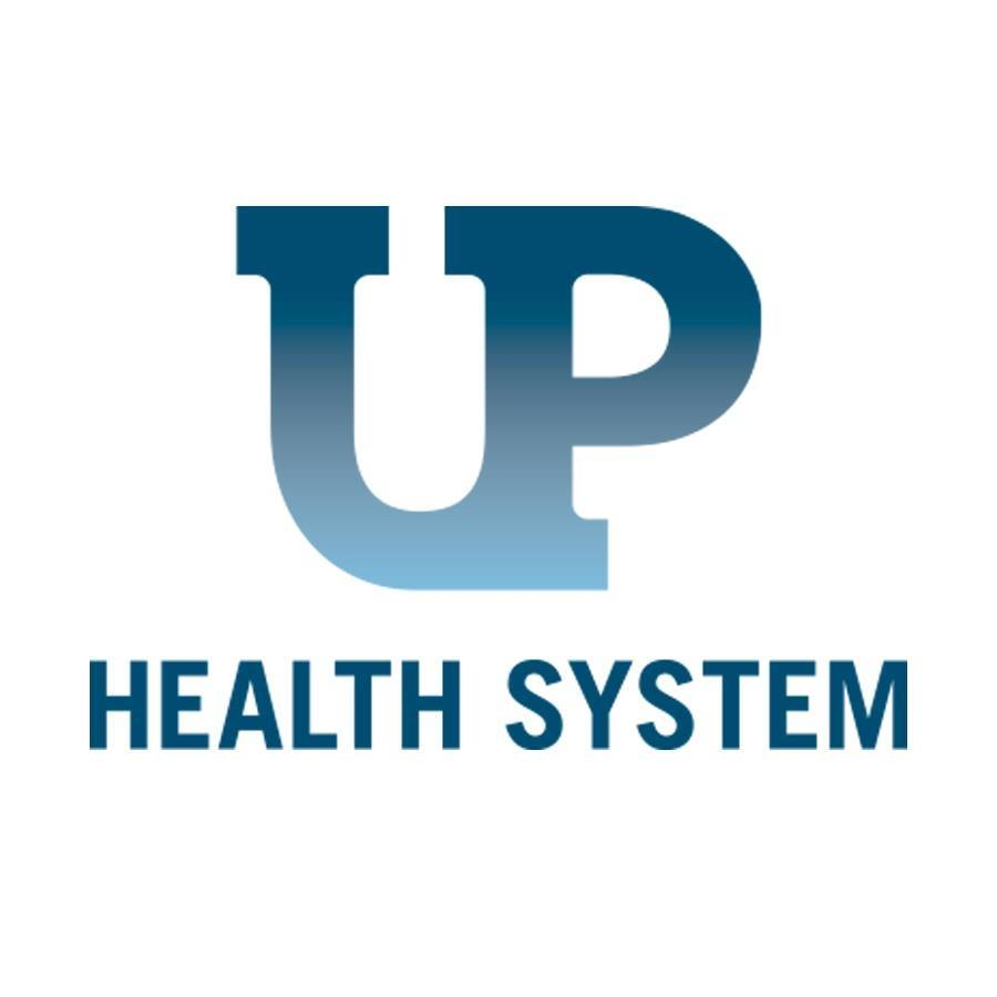 UP Health Systems Get High Marks For Safety