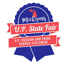 U.P. State Fair Saw Record Crowds, Economic Impact
