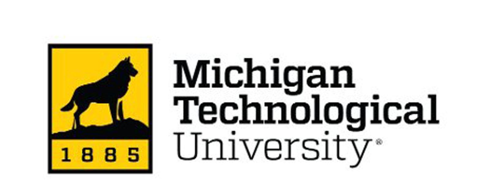 Michigan Tech University Professor Earns Statewide Award