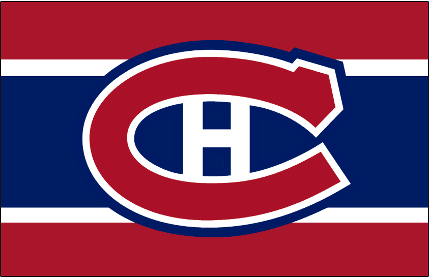 Survey Says Montreal Canadiens Are Nova Scotia S Team Y95 5