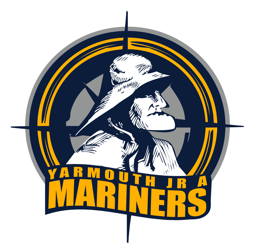 Mariners Host Lumberjacks For Game 3 | Y95 5