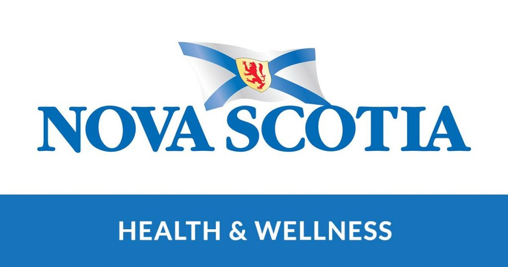 Two More Nova Scotians Have Died From Covid 19 Lowest Number Of New Cases In Weeks Y95 5