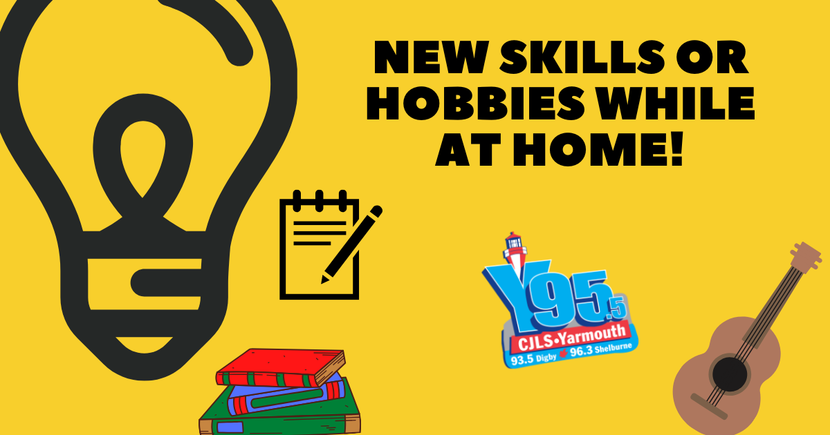 new skills academy address