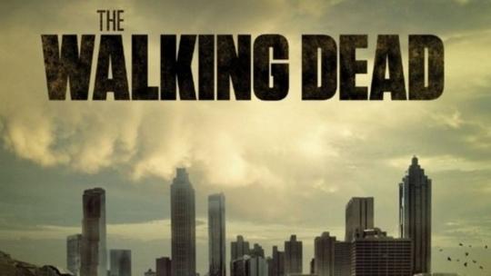 Walking Dead Season 7 Premier Leaves Viewers Speechless