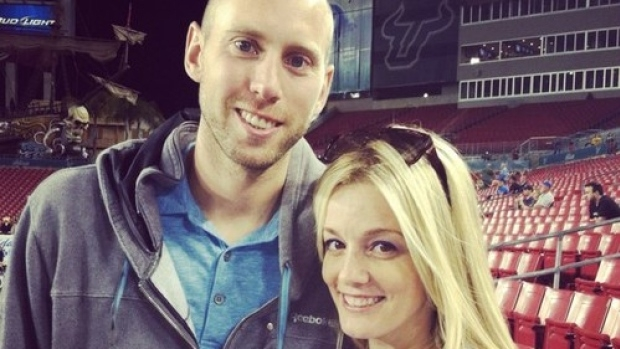 We are all behind Craig Anderson