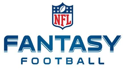 Fantasy Football Fanatic