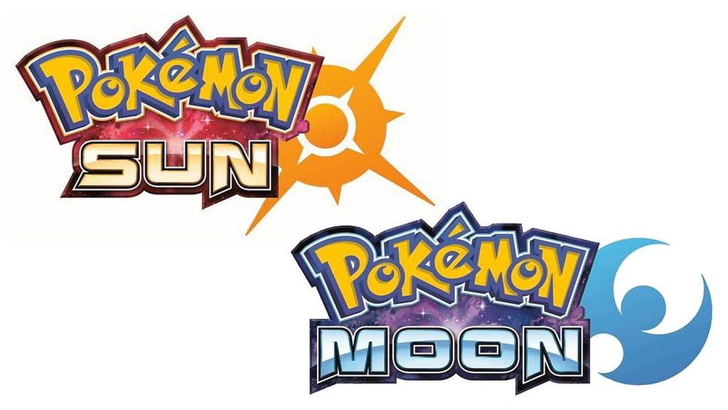 Pokemon: 100 Million Monsters