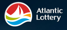 ALC To Undergo System Outage On the Weekend