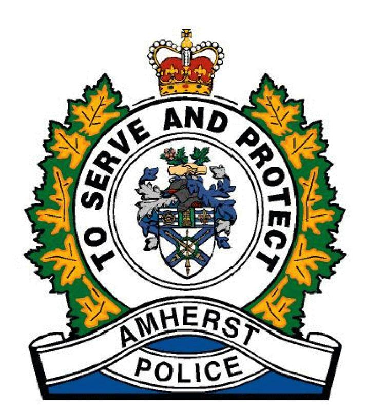 Two Charged As Dump Truck Stolen From Moncton Found In Amherst