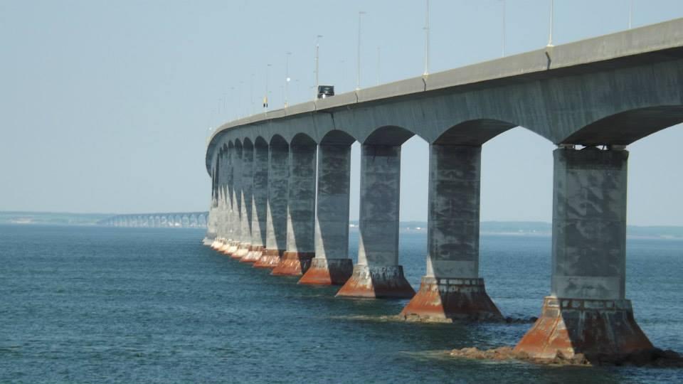 Tolls On Confederation Bridge To Rise