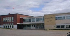 Dorchester Consolidated Supporters Fight To Save Their School
