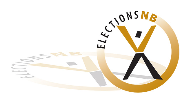 Results For Municipal Elections In Southeastern New Brunswick
