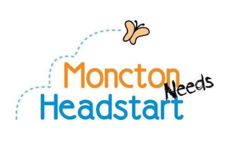Volunteers Needed For Moncton Headstart's Toyland Campaign