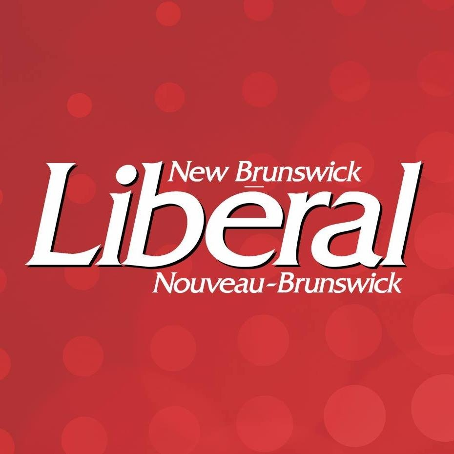 New Brunswick Liberals Released 'Shadow Cabinet'