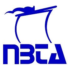 NBTA Responds To New School Policy