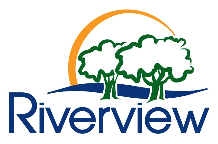 Riverview Deputy Mayor Excited For Outdoor Pool Renovations