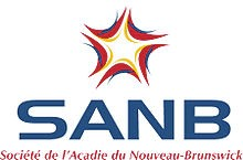 Translation Technology 'Not There Yet' For Emergency Situations: SANB