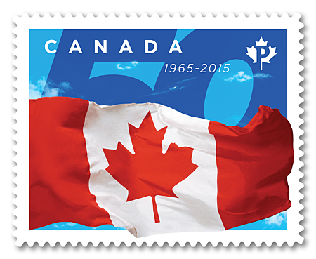 Canada Post Raising Rates On Stamps And Shipping