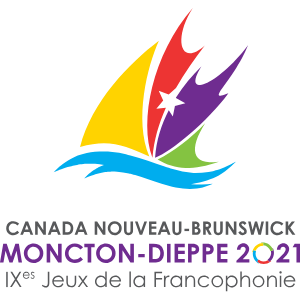 NB Completes Funding Commitment To Francophonie Games