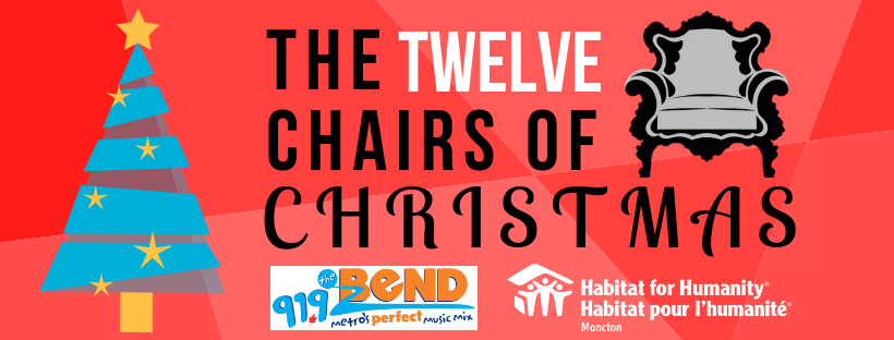 Feature: /12chairsdetails/