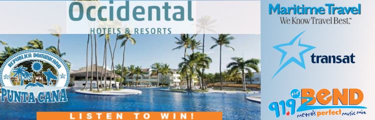 Feature: https://www.919thebend.ca/winter-giveaway-from-maritime-travel-with-transat/