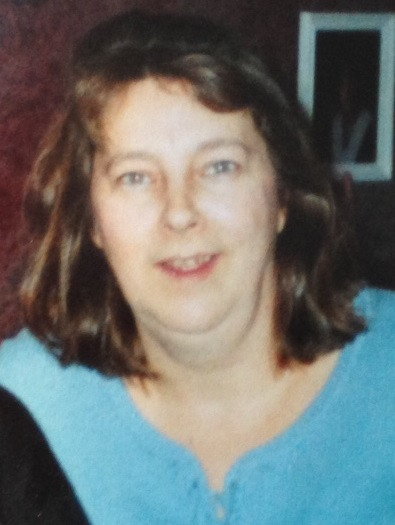 UPDATE: Moncton Woman Reported Missing, Found Safe