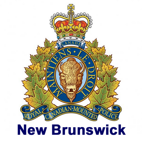 UPDATE: Moncton Man Found
