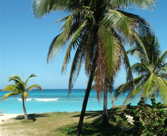 Caribbean Still Popular For Winter Sunshine Getaways