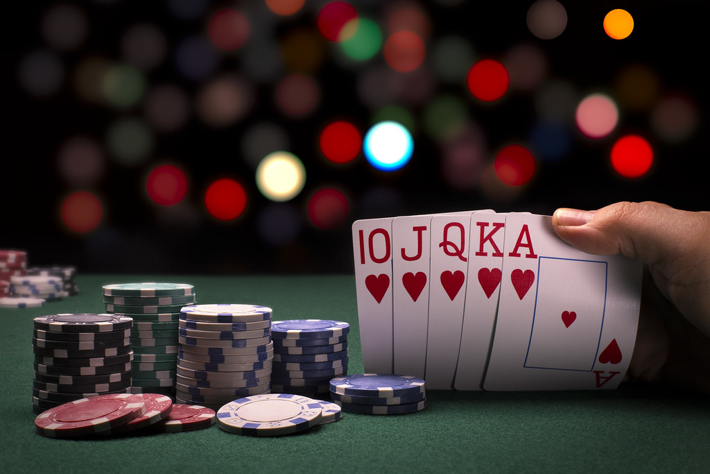 Casino New Brunswick To Be Acquired Under Deal For Great Canadian Gaming Corporation 91 9 The Bend