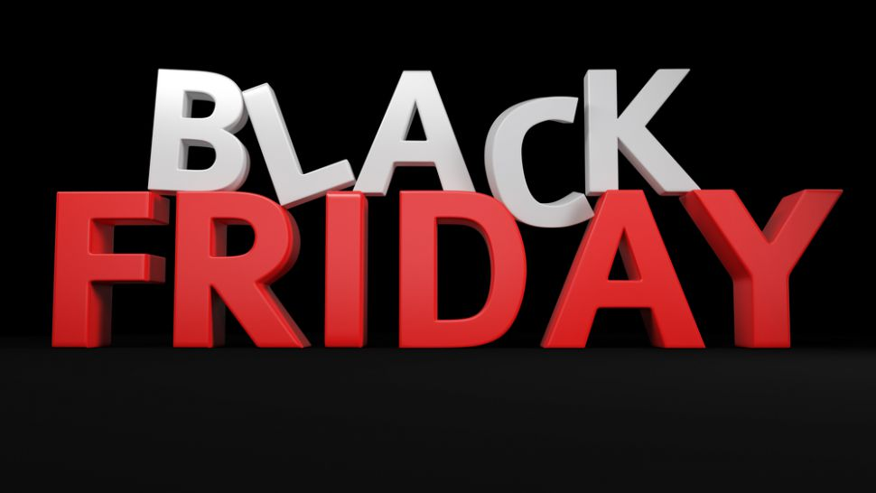 Canadians Embrace Black Friday | The Wave